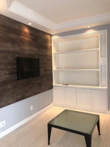 Apartamento à venda com 2 dormitórios em Jardim santa mena, Guarulhos cod:LIV-6848 - Foto 3