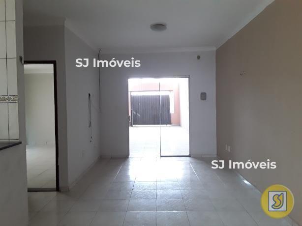 Casa para alugar com 2 dormitórios em Sao jose, Juazeiro do norte cod:45781 - Foto 7
