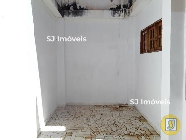 Casa para alugar com 2 dormitórios em Bulandeira, Barbalha cod:39168 - Foto 20