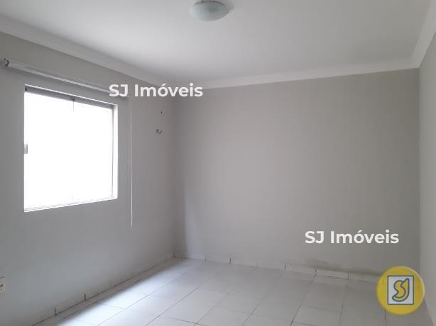 Casa para alugar com 2 dormitórios em Sao jose, Juazeiro do norte cod:45781 - Foto 10