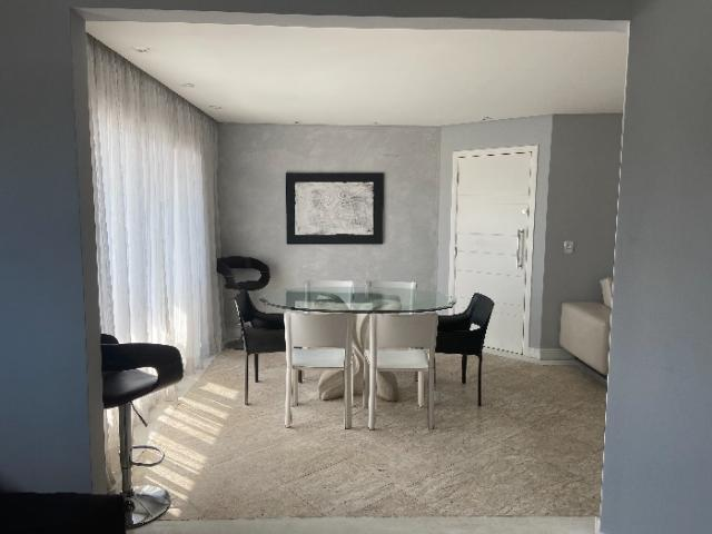Apartamento à venda com 2 dormitórios em Jardim santa mena, Guarulhos cod:LIV-6848 - Foto 11