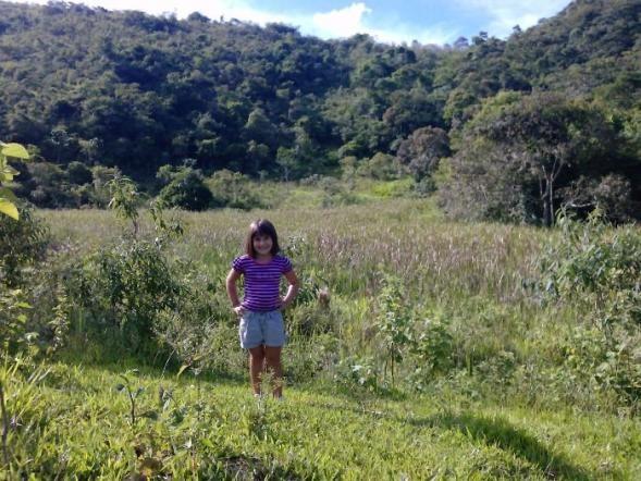 Terreno à venda em São pedro, Areal cod:LIV-7318 - Foto 2