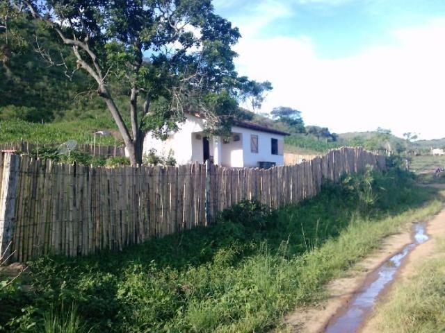 Terreno à venda em São pedro, Areal cod:LIV-7318 - Foto 6