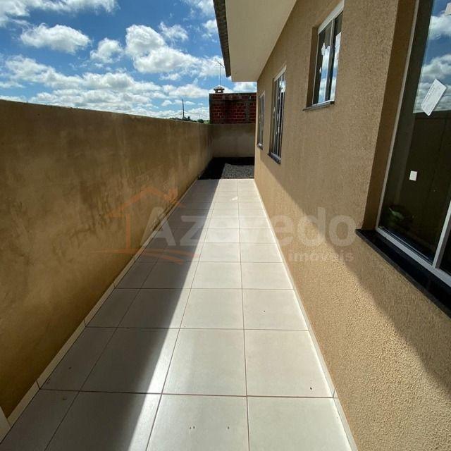 Linda casa a venda em Marialva - Foto 8