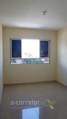 Apartamento para vender, Jardim Cidade Universitária, João Pessoa, PB. Código: 00793b - Foto 13