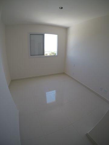 Pampulha - 2 quartos - alto padrão de acabamento - pronto pra morar -1494udi - Foto 16
