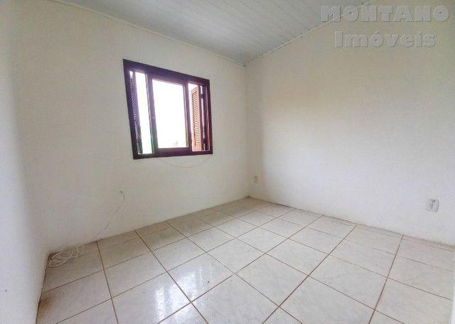 Casa na Zona Nova em Capão - 2 dormitórios - 2 quadras da Paraguassú - Foto 6