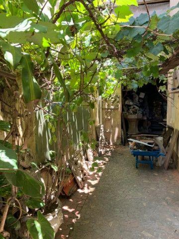Casa sobrado vila Mariana para retrofit - Foto 4
