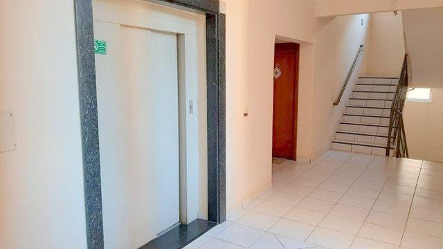 Cód. 6211 - Apartamento, Maracananzinho, Anápolis/GO - Donizete Imóveis (CJ-4323)  - Foto 16