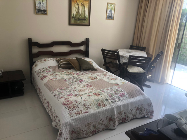 Casa Altiplano exclusividade e segurança em condomínio fechado - Foto 7