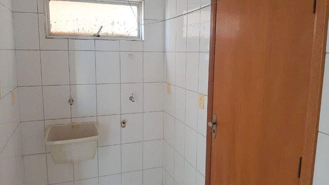 Cód. 6211 - Apartamento, Maracananzinho, Anápolis/GO - Donizete Imóveis (CJ-4323)  - Foto 4