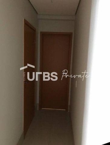Penthouse com 4 quartos à venda, 363 m² por R$ 2.600.000 - Setor Marista - Goiânia/GO - Foto 17