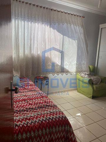 Sobrado 3 quartos em Setor Jaó - Goiânia - GO - Foto 4