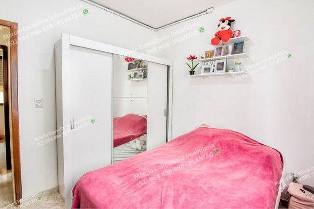 Promoção Casa 4 Dormitórios Bairro Vila Jardim, Porto Alegre! - Foto 5