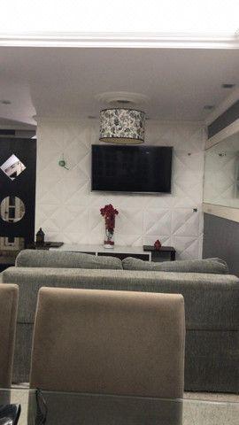 Linda e confortável casa para temporada - Foto 7
