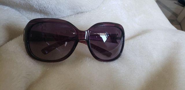 Óculos de sol Armani exachange - Foto 6