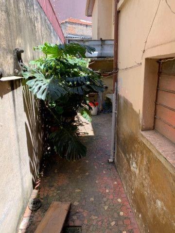 Casa sobrado vila Mariana para retrofit - Foto 3
