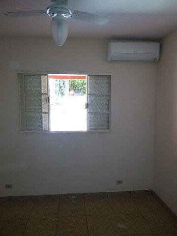 Imóvel residencial - Foto 7