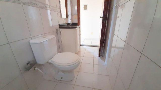 Cód. 6211 - Apartamento, Maracananzinho, Anápolis/GO - Donizete Imóveis (CJ-4323)  - Foto 7