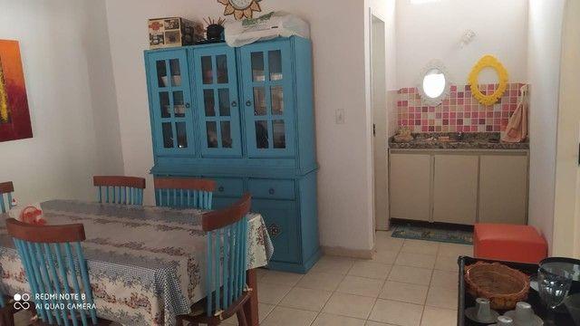 Casa para venda possui 512 metros quadrados com 4 quartos em TAMANDARE I - Tamandaré - PE - Foto 20