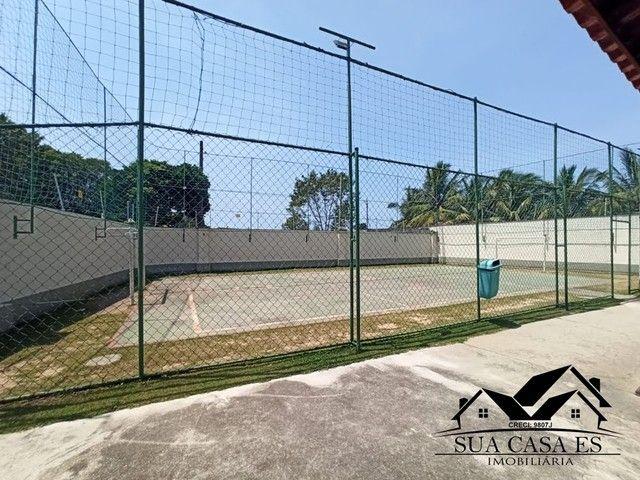 Casa Duplex 4 Quartos/suíte no Cond. Aldeia da Laranjeiras - Foto 18