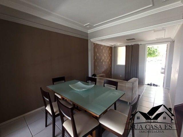 Casa Duplex 4 Quartos/suíte no Cond. Aldeia da Laranjeiras - Foto 2