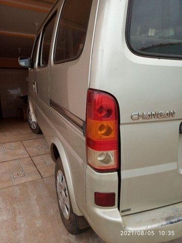 Mini Van - Foto 4