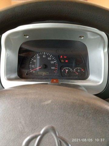 Mini Van - Foto 3