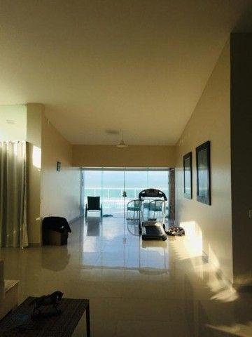 09-Cód. 318- Belíssima mansão na Praia de Pau Amarelo!!!! - Foto 7