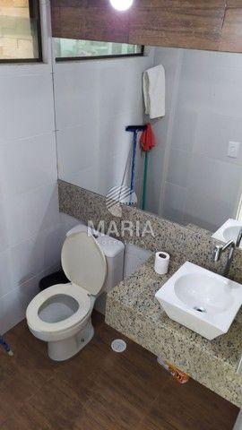 Apartamento á venda em Gravatá/PE! código:2990 - Foto 10