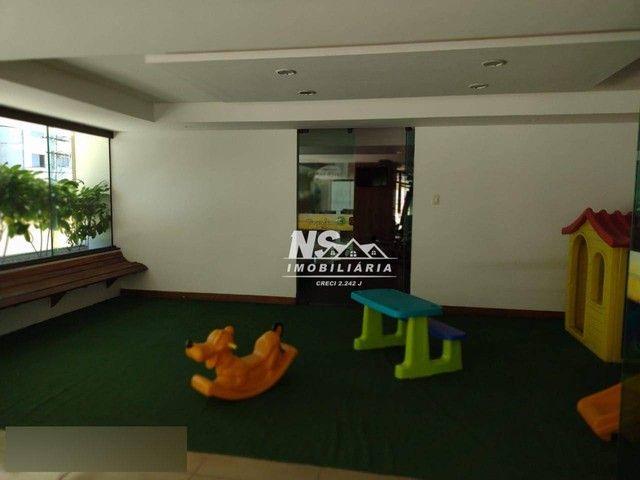 Ilhéus - Apartamento Padrão - Cidade Nova - Foto 12