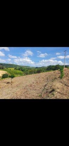 Terreno em Amaraji, 1.340m² oportunidade - Foto 2
