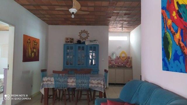 Casa para venda possui 512 metros quadrados com 4 quartos em TAMANDARE I - Tamandaré - PE - Foto 13