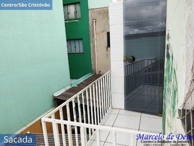 Apartamento no Centro com Desconto - Foto 9
