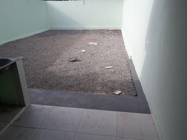 CASA NOVA  FINANCIA PELO BANCO DE SUA PREFERÊNCIA  - Foto 13
