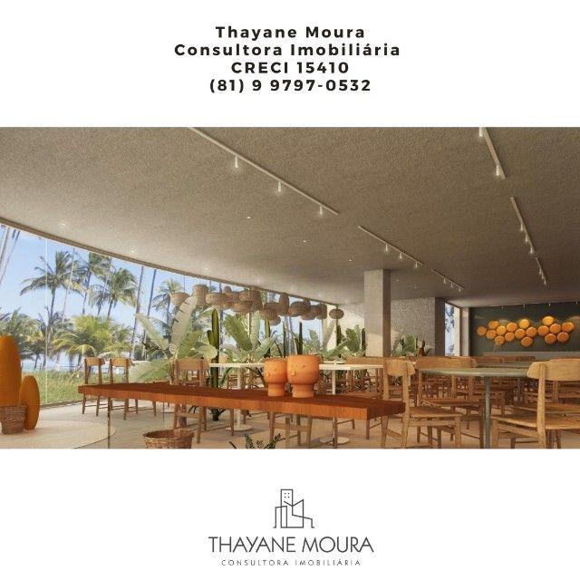 &M: Anota aí na agenda: 29/09 lança Malia Beach para clientes cadastrados - Foto 2