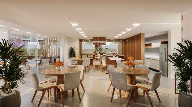 Residencial Terrazza - Eng. Luciano Cavalcante - Foto 8