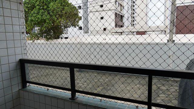 Apartamento à venda com 2 dormitórios em Jardim cidade universitaria, Joao pessoa cod:V542 - Foto 8