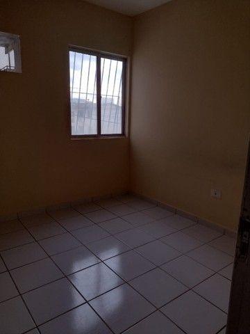 Apartamento em casa caiada Cond. Jd. Olinda 4 - Foto 13