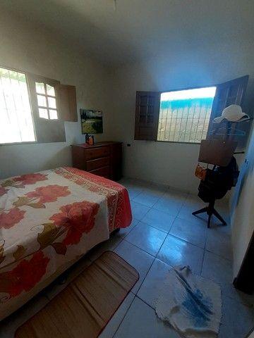 Aluga-se casa em Tamandaré