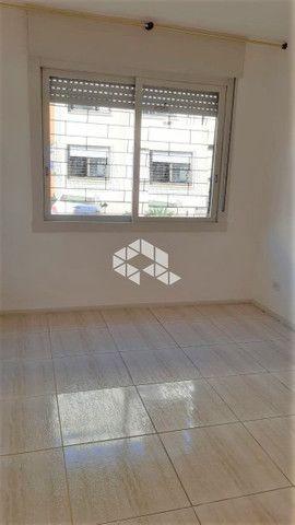 Apartamento à venda com 1 dormitórios em Vila jardim, Porto alegre cod:9928019 - Foto 11