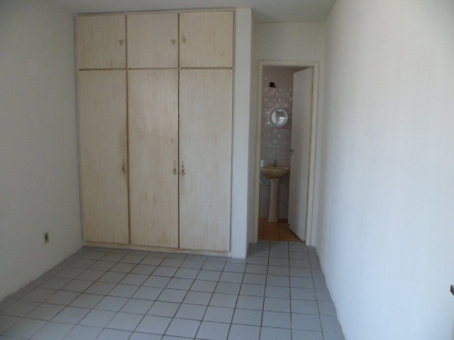 Apartamento 02 quartos em Boa Viagem, Recife/PE. - Foto 7