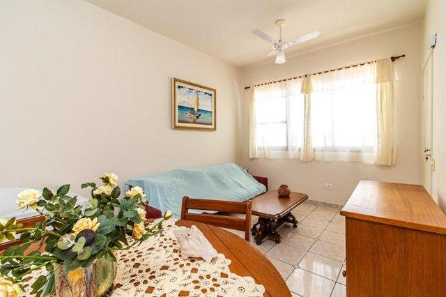 Apartamento à venda com 2 dormitórios em Gonzaga, Santos cod:212673 - Foto 2