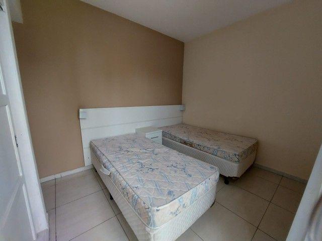 Loft à venda com 1 dormitórios em Gonzaga, Santos cod:212756 - Foto 8