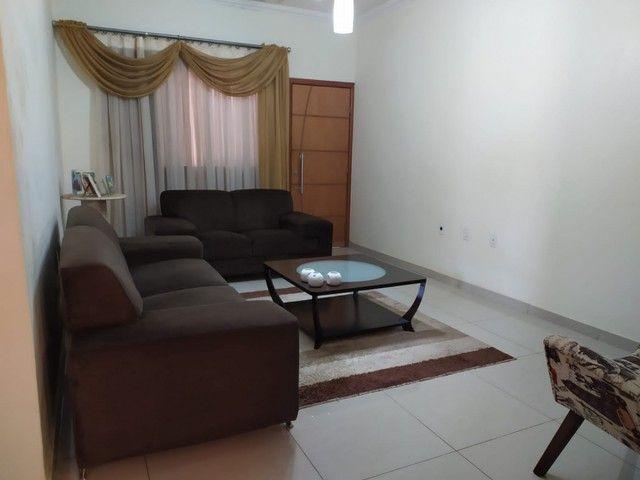 Goiânia - Casa Padrão - Vila Pedroso - Foto 19