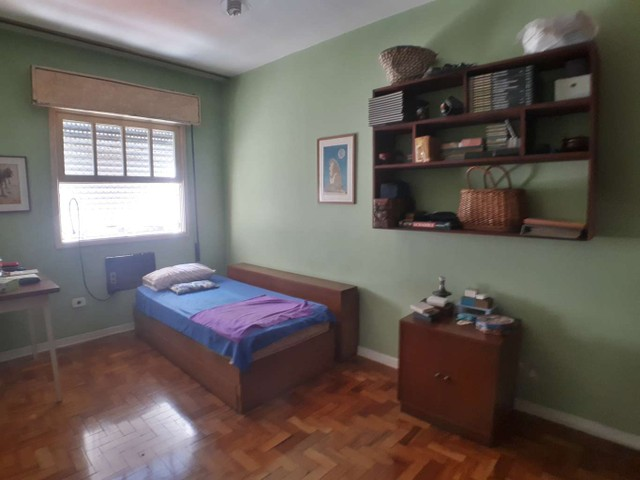 Apartamento à venda com 2 dormitórios em Gonzaga, Santos cod:212631 - Foto 10