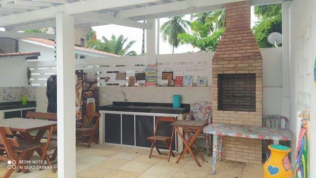 Casa para venda possui 512 metros quadrados com 4 quartos em TAMANDARE I - Tamandaré - PE - Foto 17