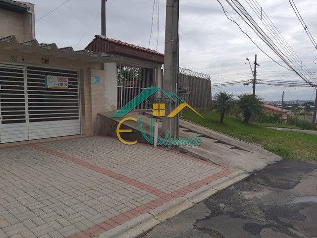 CURITIBA - Casa Padrão - Bairro Alto - Foto 3