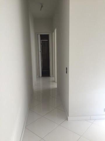 Apartamento - CAMPO GRANDE - R$ 900,00 - Foto 4