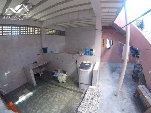 Casa em Laranjeiras com Pontos de Comercio já alugados - Foto 15